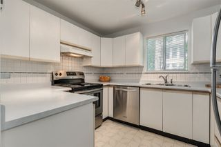 "Photo 9: 215 2429 HAWTHORNE Avenue in Port Coquitlam: Central Pt Coquitlam Condo for sale in ""Stonebrook"" : MLS®# R2395016"