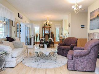 Photo 4: 607 Lakeshore Drive: Cold Lake House for sale : MLS®# E4170655