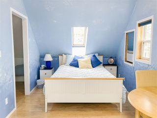 Photo 21: 607 Lakeshore Drive: Cold Lake House for sale : MLS®# E4170655