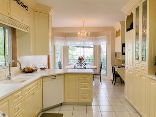 Photo 2: 607 Lakeshore Drive: Cold Lake House for sale : MLS®# E4170655