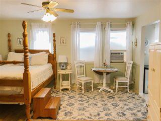 Photo 15: 607 Lakeshore Drive: Cold Lake House for sale : MLS®# E4170655
