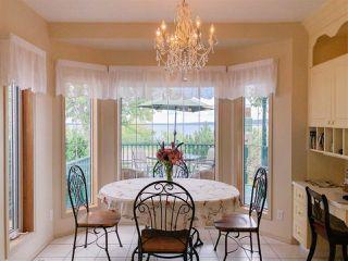 Photo 3: 607 Lakeshore Drive: Cold Lake House for sale : MLS®# E4170655