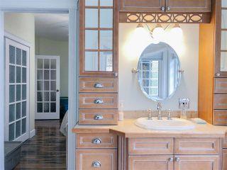 Photo 23: 607 Lakeshore Drive: Cold Lake House for sale : MLS®# E4170655