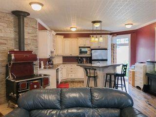 Photo 9: 607 Lakeshore Drive: Cold Lake House for sale : MLS®# E4170655