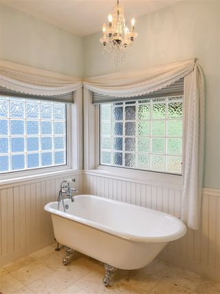 Photo 16: 607 Lakeshore Drive: Cold Lake House for sale : MLS®# E4170655
