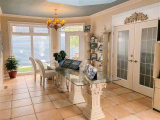 Photo 12: 607 Lakeshore Drive: Cold Lake House for sale : MLS®# E4170655