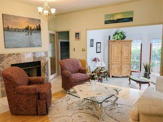 Photo 5: 607 Lakeshore Drive: Cold Lake House for sale : MLS®# E4170655