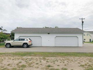 Photo 27: 607 Lakeshore Drive: Cold Lake House for sale : MLS®# E4170655