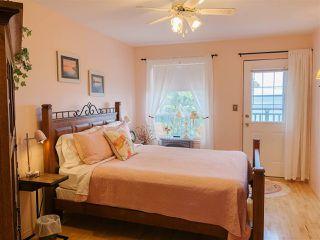 Photo 26: 607 Lakeshore Drive: Cold Lake House for sale : MLS®# E4170655
