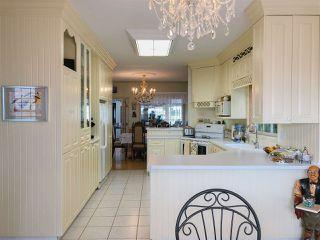 Photo 6: 607 Lakeshore Drive: Cold Lake House for sale : MLS®# E4170655