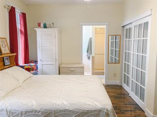 Photo 24: 607 Lakeshore Drive: Cold Lake House for sale : MLS®# E4170655