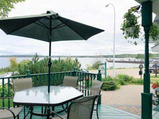 Photo 7: 607 Lakeshore Drive: Cold Lake House for sale : MLS®# E4170655