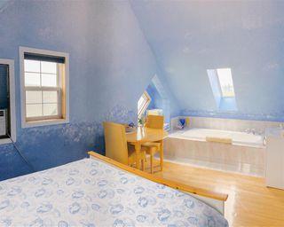 Photo 20: 607 Lakeshore Drive: Cold Lake House for sale : MLS®# E4170655