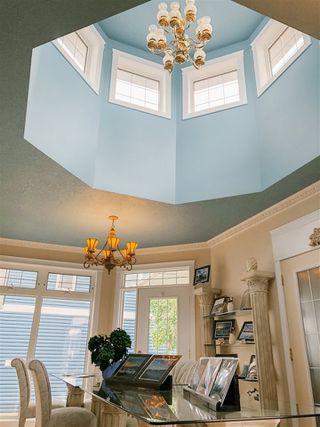 Photo 11: 607 Lakeshore Drive: Cold Lake House for sale : MLS®# E4170655
