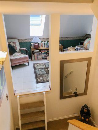 Photo 13: 607 Lakeshore Drive: Cold Lake House for sale : MLS®# E4170655