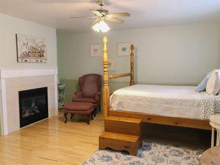 Photo 25: 607 Lakeshore Drive: Cold Lake House for sale : MLS®# E4170655