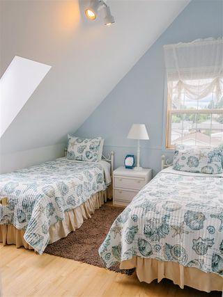 Photo 18: 607 Lakeshore Drive: Cold Lake House for sale : MLS®# E4170655