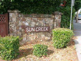 "Main Photo: 207 7165 133 Street in Surrey: West Newton Condo for sale in ""SUN CREEK ESTATES"" : MLS®# R2399105"