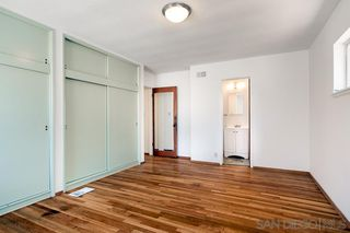Photo 6: LA MESA House for sale : 3 bedrooms : 4130 Yale Ave