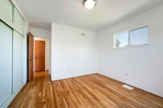 Photo 11: LA MESA House for sale : 3 bedrooms : 4130 Yale Ave