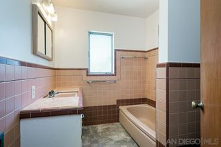 Photo 13: LA MESA House for sale : 3 bedrooms : 4130 Yale Ave