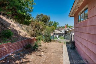 Photo 15: LA MESA House for sale : 3 bedrooms : 4130 Yale Ave