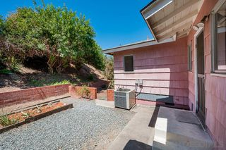 Photo 17: LA MESA House for sale : 3 bedrooms : 4130 Yale Ave