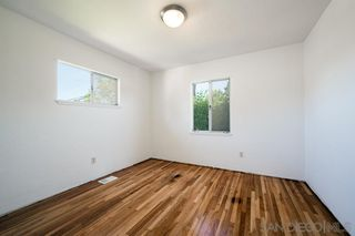 Photo 10: LA MESA House for sale : 3 bedrooms : 4130 Yale Ave