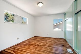 Photo 7: LA MESA House for sale : 3 bedrooms : 4130 Yale Ave