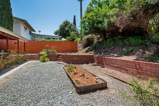 Photo 19: LA MESA House for sale : 3 bedrooms : 4130 Yale Ave