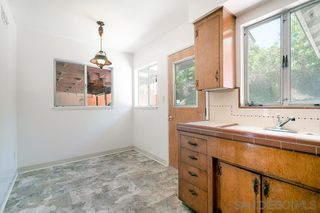 Photo 5: LA MESA House for sale : 3 bedrooms : 4130 Yale Ave
