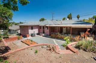 Photo 14: LA MESA House for sale : 3 bedrooms : 4130 Yale Ave