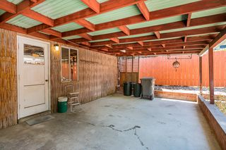 Photo 16: LA MESA House for sale : 3 bedrooms : 4130 Yale Ave