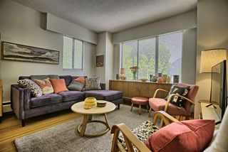 "Photo 4: 303 1004 WOLFE Avenue in Vancouver: Shaughnessy Condo for sale in ""THE ALVARADO"" (Vancouver West)  : MLS®# R2407288"