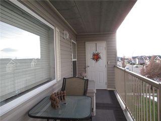 Photo 18: 304 99 Westview Drive: Nanton Apartment for sale : MLS®# C4272904