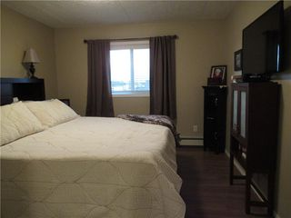 Photo 8: 304 99 Westview Drive: Nanton Apartment for sale : MLS®# C4272904
