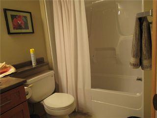 Photo 10: 304 99 Westview Drive: Nanton Apartment for sale : MLS®# C4272904