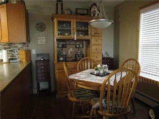 Photo 3: 304 99 Westview Drive: Nanton Apartment for sale : MLS®# C4272904