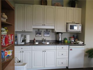 Photo 22: 304 99 Westview Drive: Nanton Apartment for sale : MLS®# C4272904