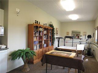 Photo 21: 304 99 Westview Drive: Nanton Apartment for sale : MLS®# C4272904
