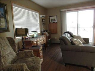 Photo 6: 304 99 Westview Drive: Nanton Apartment for sale : MLS®# C4272904