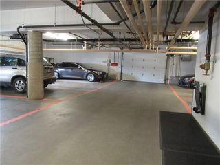 Photo 25: 304 99 Westview Drive: Nanton Apartment for sale : MLS®# C4272904