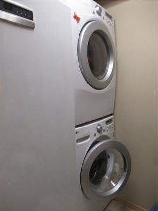 Photo 14: 304 99 Westview Drive: Nanton Apartment for sale : MLS®# C4272904