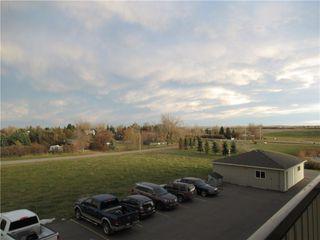 Photo 26: 304 99 Westview Drive: Nanton Apartment for sale : MLS®# C4272904