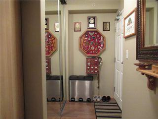 Photo 12: 304 99 Westview Drive: Nanton Apartment for sale : MLS®# C4272904