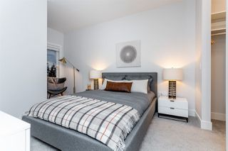 "Photo 9: 308 2356 WELCHER Avenue in Port Coquitlam: Central Pt Coquitlam Condo for sale in ""Mackenzie Park"" : MLS®# R2415481"
