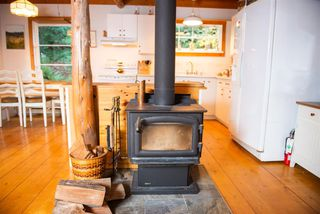 "Photo 2: 165 PERSEPHONE Place: Keats Island House for sale in ""Eastbourne"" (Sunshine Coast)  : MLS®# R2417234"