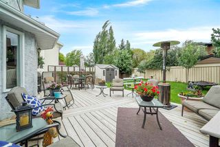 Photo 29: 172 ORMSBY Road in Edmonton: Zone 20 House for sale : MLS®# E4179261