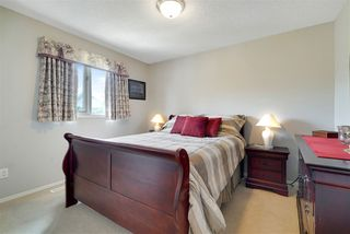 Photo 18: 172 ORMSBY Road in Edmonton: Zone 20 House for sale : MLS®# E4179261