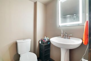 Photo 27: 172 ORMSBY Road in Edmonton: Zone 20 House for sale : MLS®# E4179261